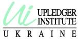 Upledger Institute Ukraine